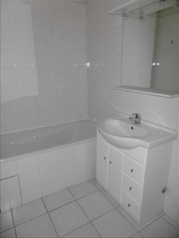 Location appartement Niort 450€ CC - Photo 4