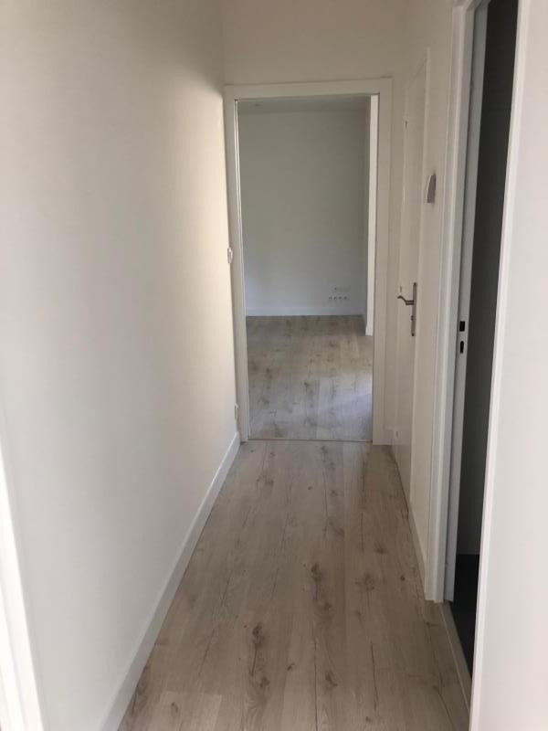 Vente appartement Rennes 250800€ - Photo 5