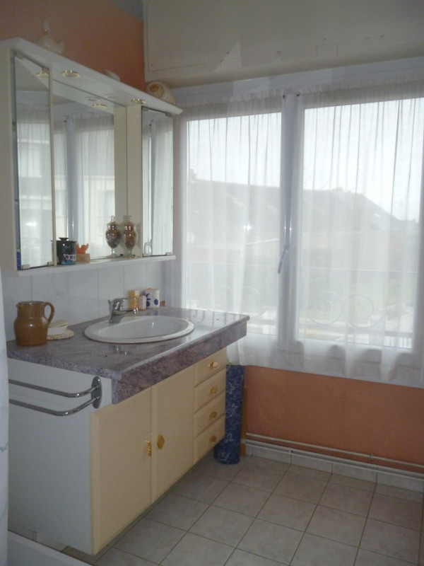Vente immeuble Etel 222 600€ - Photo 6