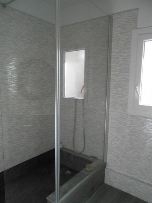 Sale house / villa Nans les pins 399990€ - Picture 7