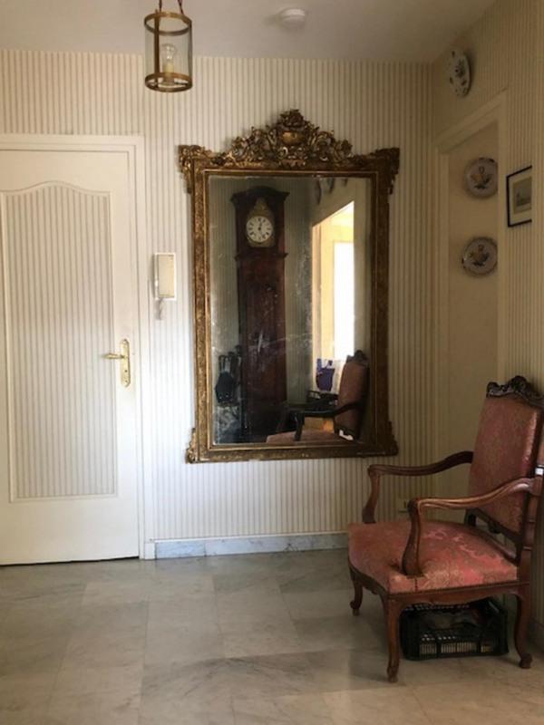 Vendita appartamento Lyon 4ème 440000€ - Fotografia 5