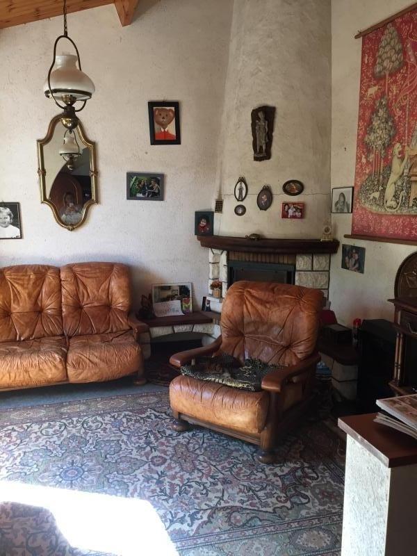 Sale house / villa Jard sur mer 291200€ - Picture 3