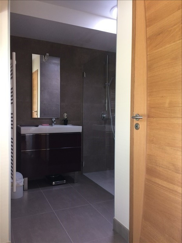 Location appartement Niort 380€ CC - Photo 5