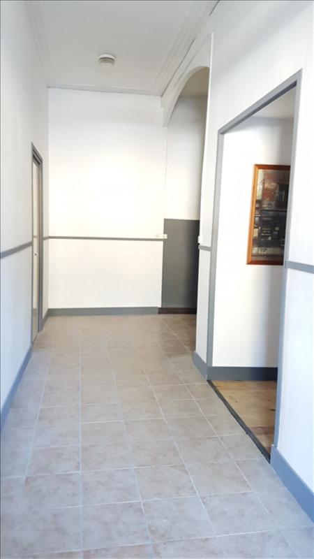 Sale apartment Carcassonne 127000€ - Picture 8
