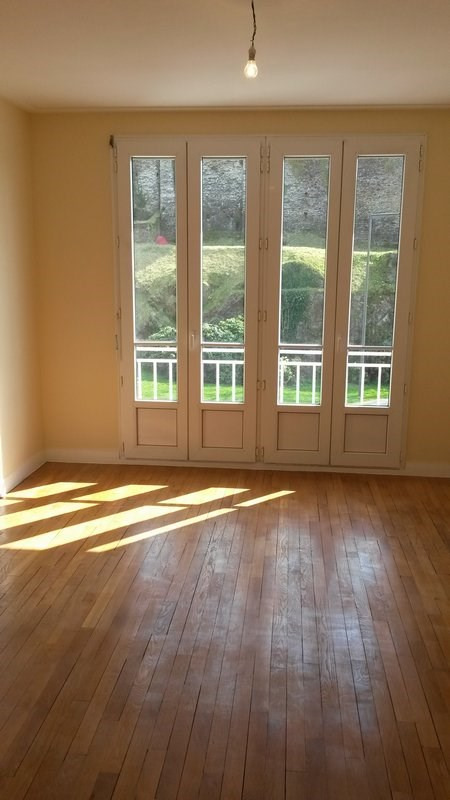 Location appartement St lo 500€ CC - Photo 3
