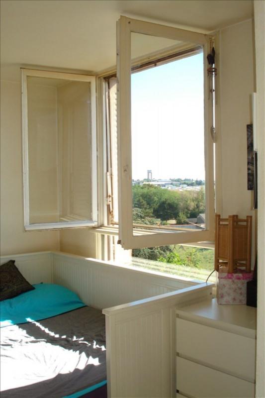 Produit d'investissement appartement Caluire et cuire 96000€ - Photo 1