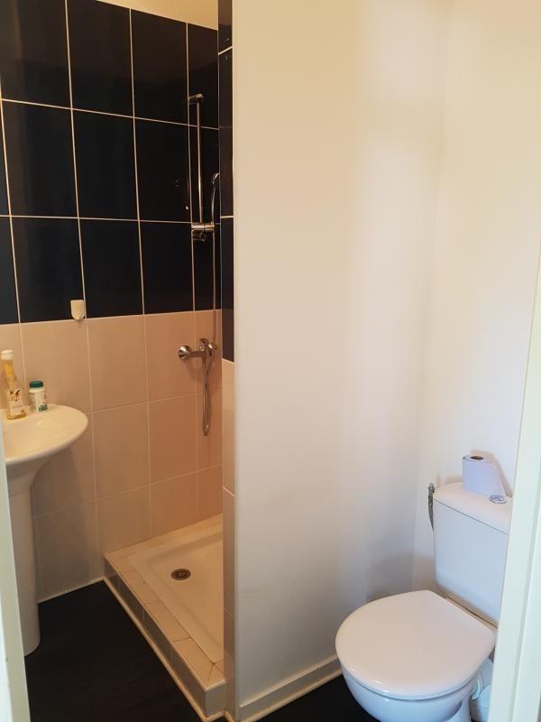 Vente appartement St paul 146000€ - Photo 4