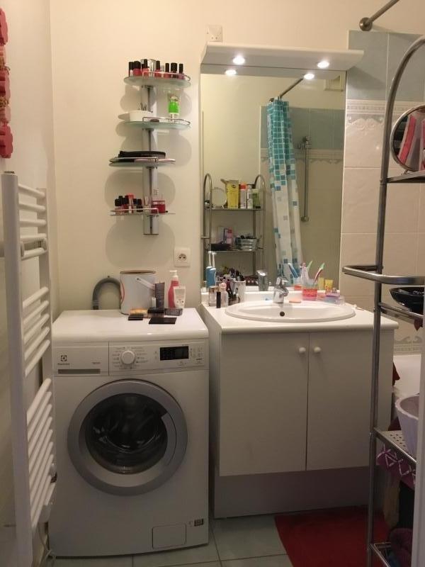 Vente appartement Arras 199000€ - Photo 5