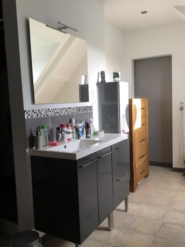Sale house / villa Maroeuil 255000€ - Picture 3