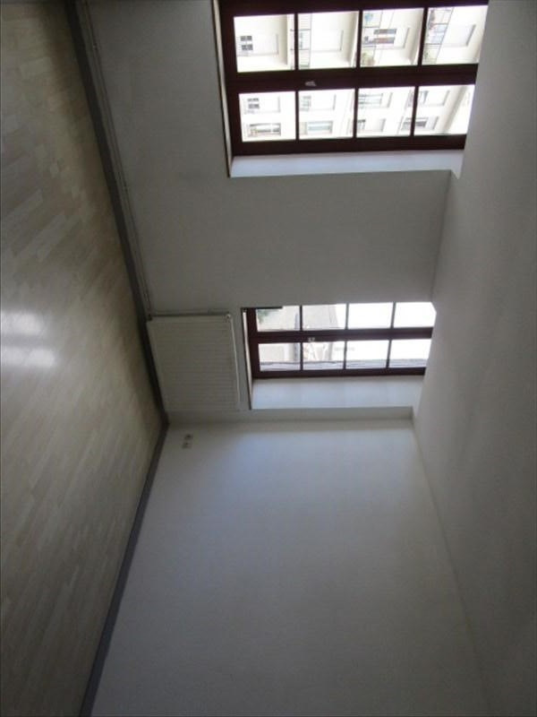 Location appartement Carcassonne 452€ CC - Photo 5