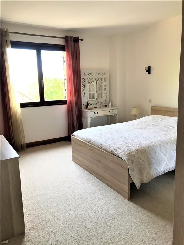 Sale house / villa La ferte sous jouarre 380000€ - Picture 4