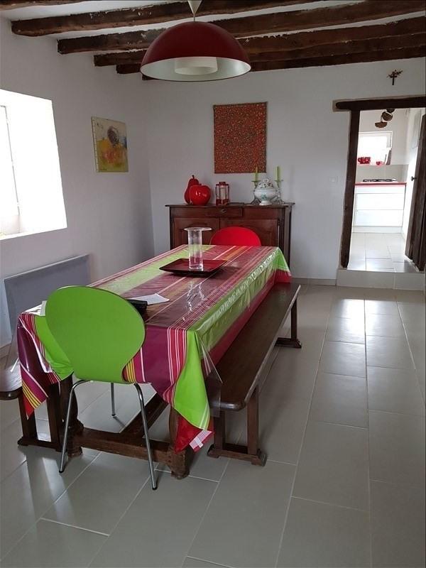 Venta  casa St jean pied de port 325000€ - Fotografía 4