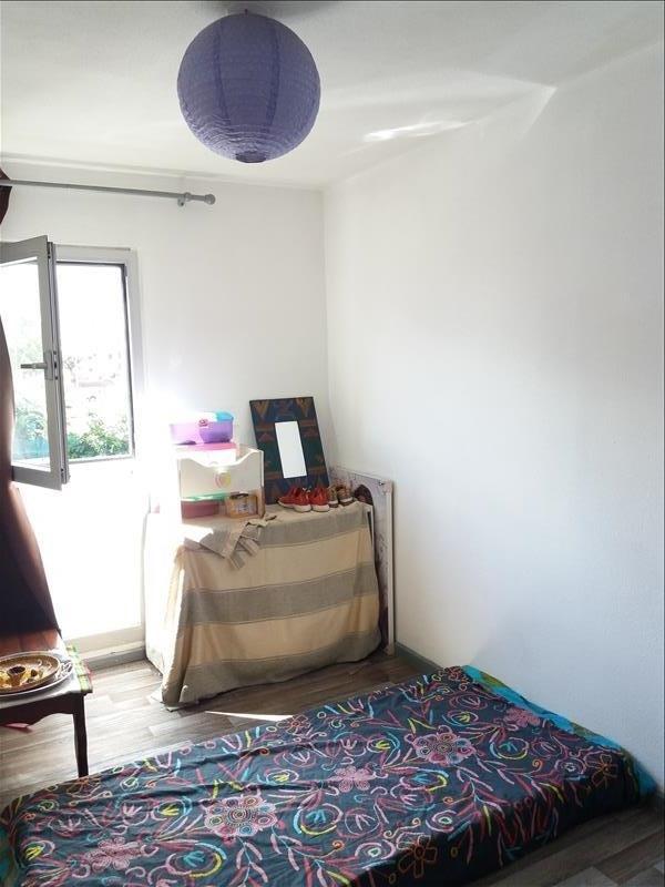 出售 公寓 Le port 86400€ - 照片 6