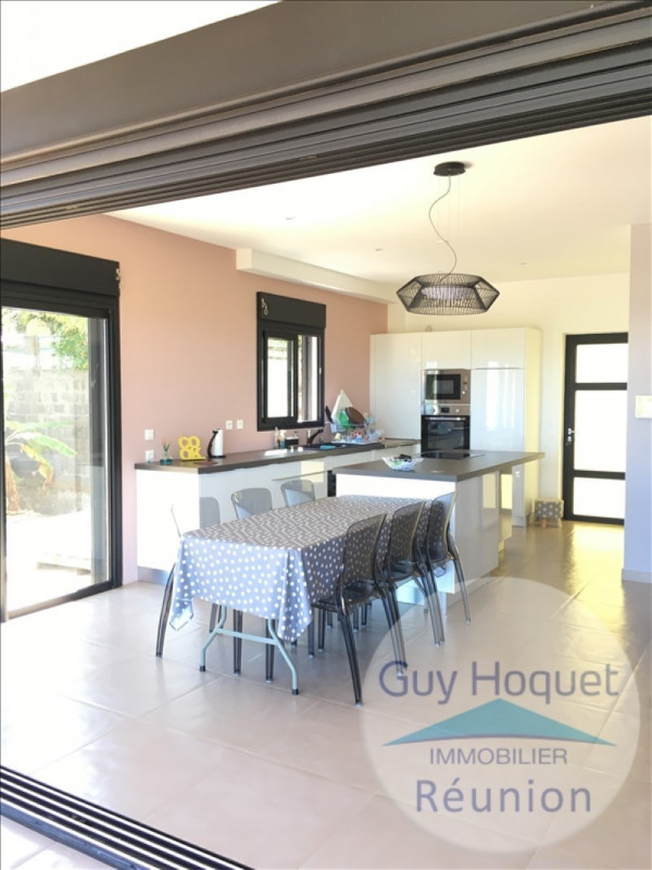 Verkoop  huis St pierre 405000€ - Foto 2