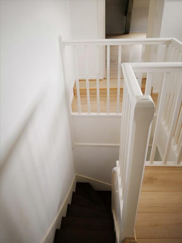 Location appartement Pau 1050€ CC - Photo 5