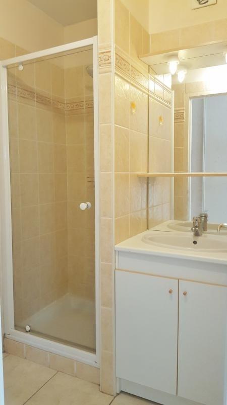 Location appartement Salon de provence 720€ CC - Photo 6