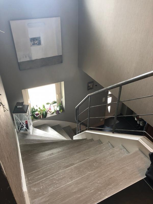 Sale house / villa Brive la gaillarde 338000€ - Picture 5