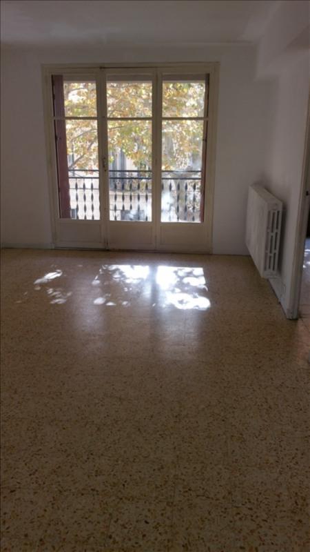 Location appartement Salon de provence 772€ CC - Photo 3