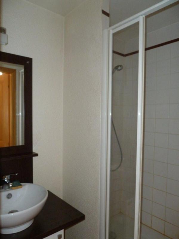 Alquiler  apartamento Strasbourg 655€ CC - Fotografía 7