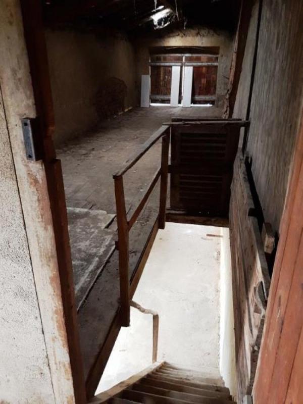 Sale house / villa Villefranche sur saone 85000€ - Picture 3