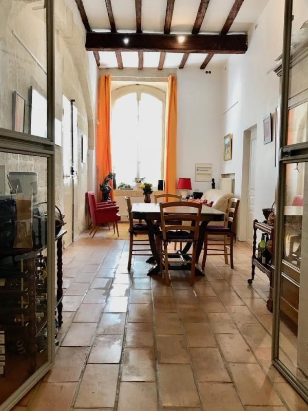 Sale apartment Arles 340 000€ - Picture 4