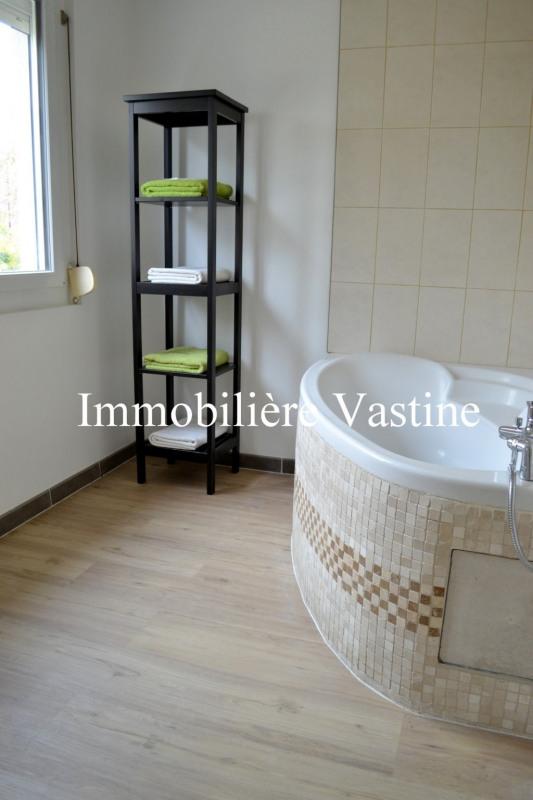 Sale house / villa Senlis 364000€ - Picture 7