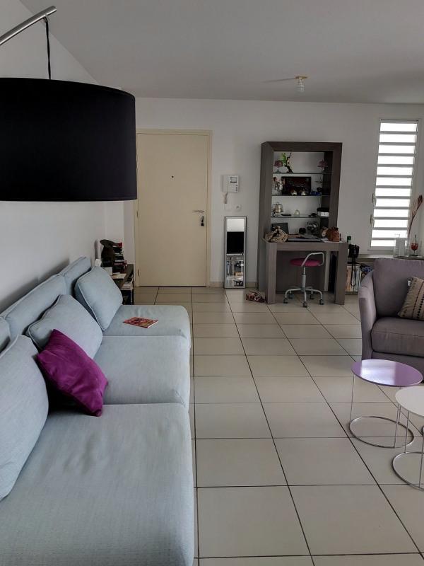 Verkauf wohnung Fort de france 219350€ - Fotografie 4