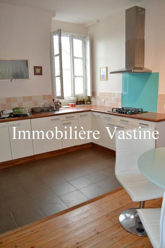 Vente appartement Senlis 330000€ - Photo 5