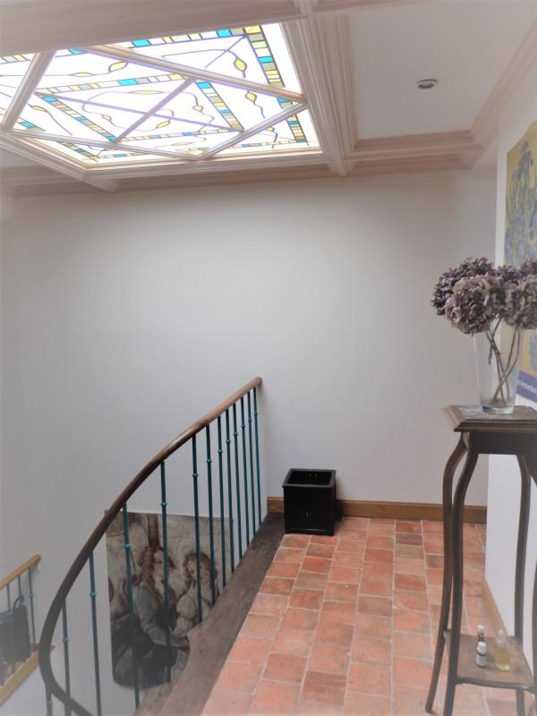Sale house / villa Angers 345000€ - Picture 16