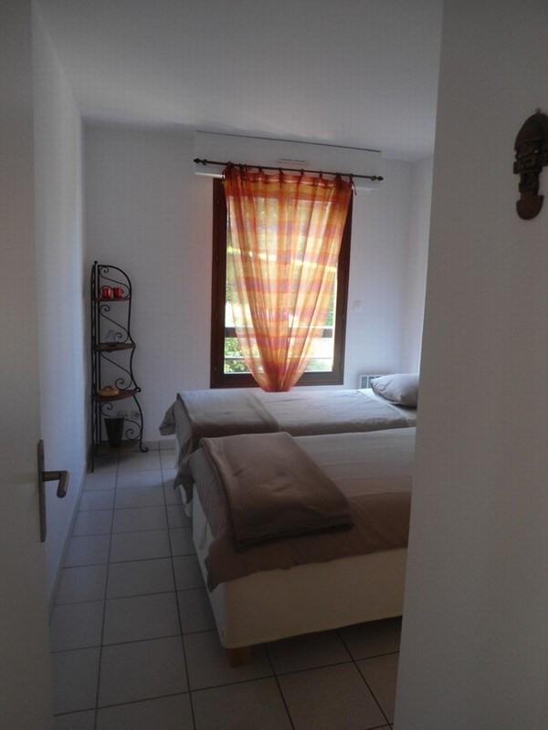 Revenda apartamento Trouville sur mer 235000€ - Fotografia 4