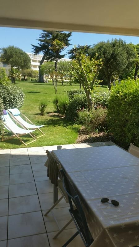 Sale apartment La baule 178 500€ - Picture 2