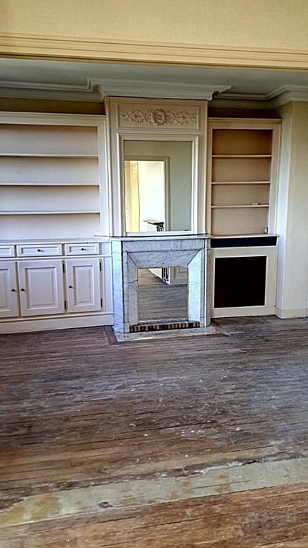 Vente appartement Chantilly 352000€ - Photo 4