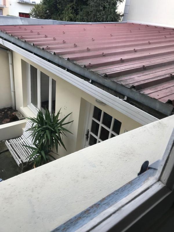 Sale house / villa Montreuil 358000€ - Picture 5