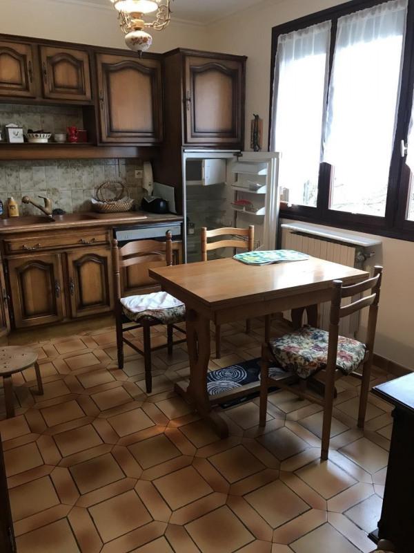 Vente maison / villa Les pavillons-sous-bois 485000€ - Photo 3