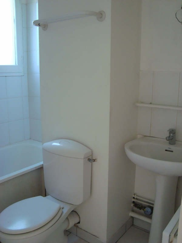 Location appartement Marly le roi 860€ CC - Photo 5