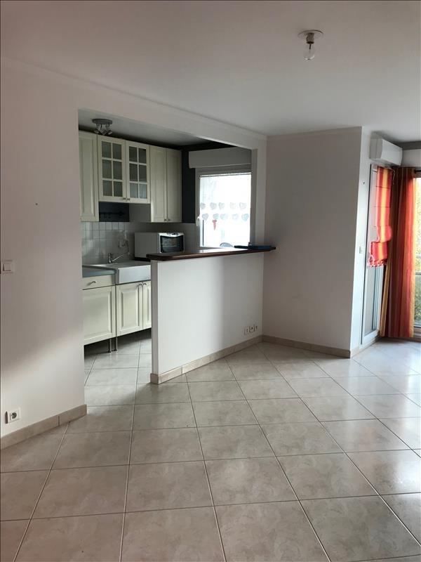 Vente appartement Savigny sur orge 212000€ - Photo 9