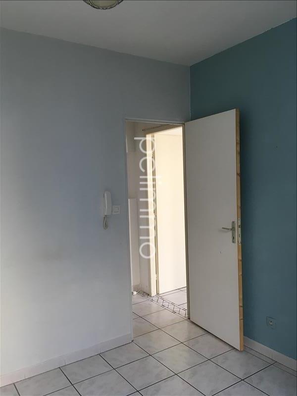 Rental apartment Lancon provence 681€ CC - Picture 4