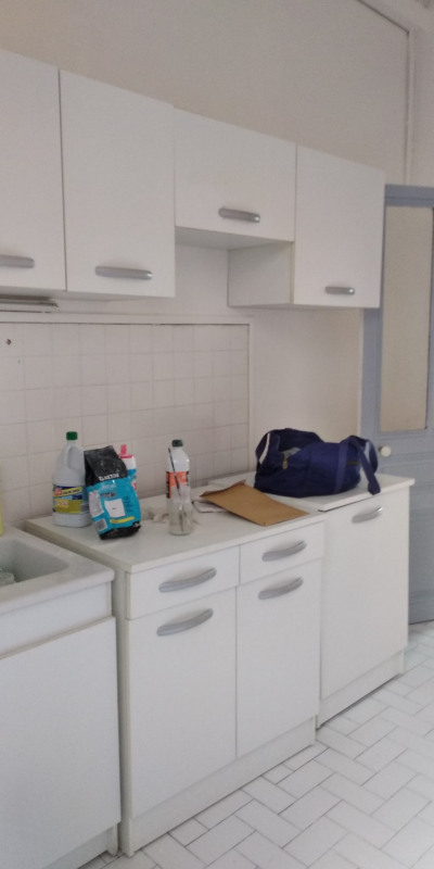 Location appartement Oullins 540€ CC - Photo 7
