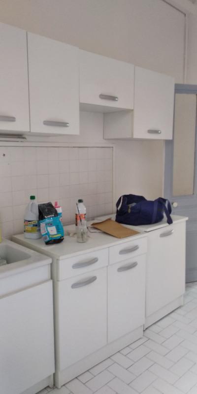 出租 公寓 Oullins 540€ CC - 照片 7