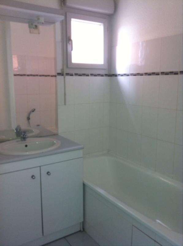 Produit d'investissement appartement Toulouse 210000€ - Photo 5