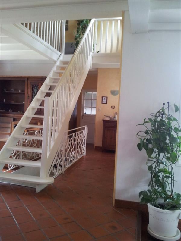 Vente maison / villa Ecourt st quentin 217360€ - Photo 3