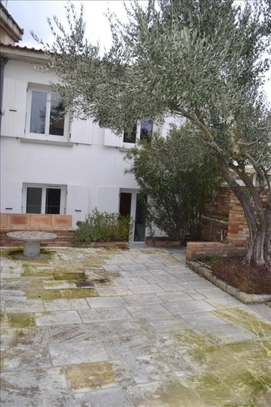 Sale house / villa Montelimar 265 000€ - Picture 1