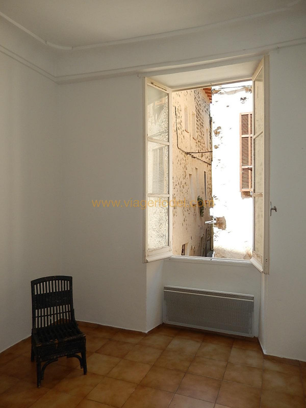 Viager appartement Sospel 40 000€ - Photo 7