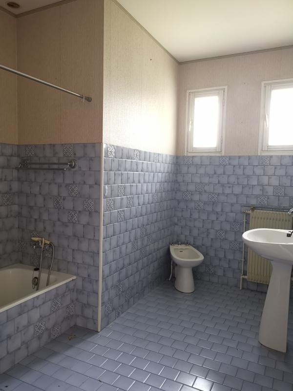 Vente maison / villa St amans soult 150000€ - Photo 8