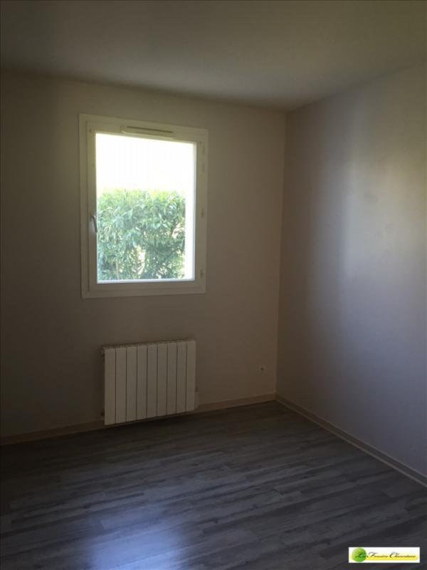 Produit d'investissement maison / villa Saint-michel 118800€ - Photo 5