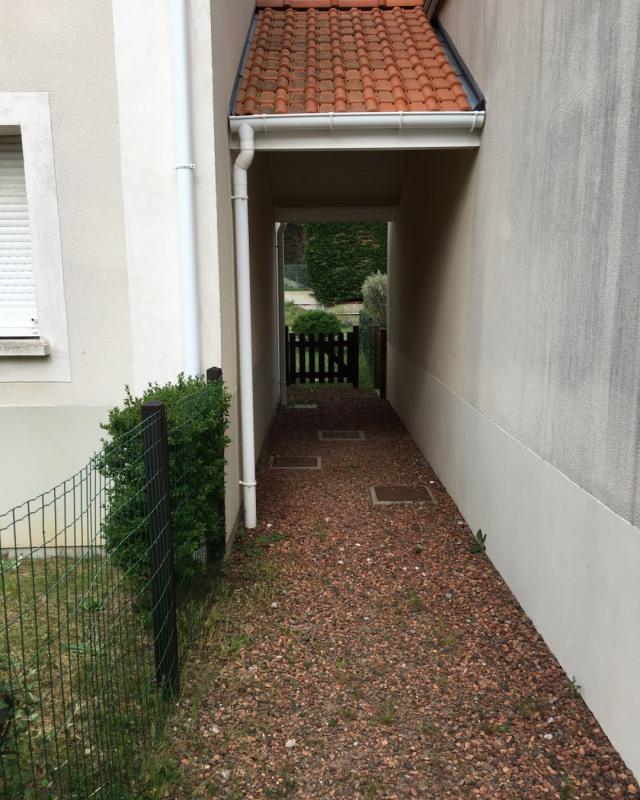 Location vacances maison / villa Fort mahon plage  - Photo 16