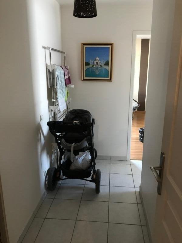Vente appartement Annemasse 436800€ - Photo 10