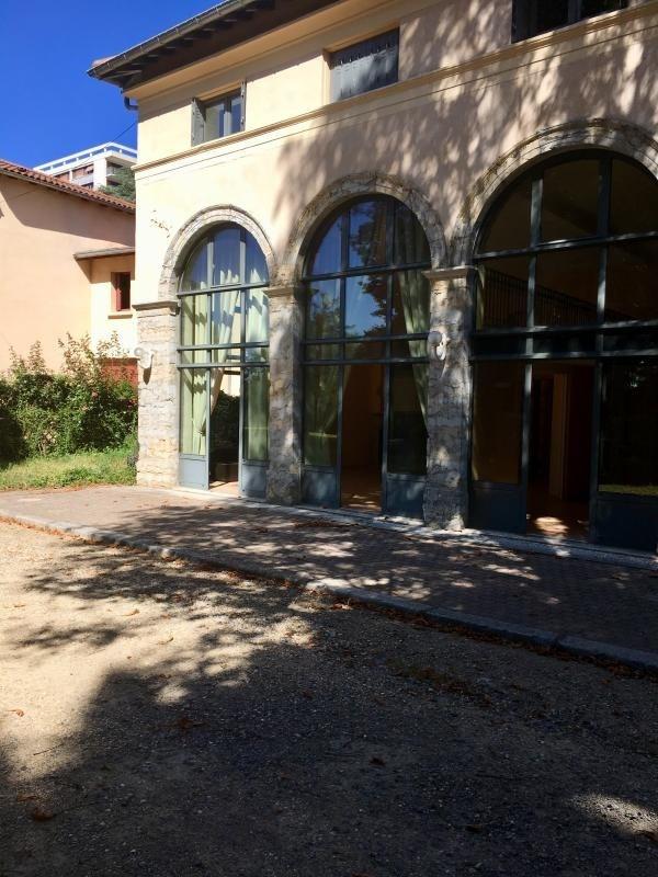 Alquiler  casa Ecully 3906€ CC - Fotografía 8