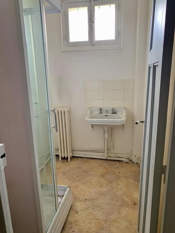 Sale apartment Asnières-sur-seine 315000€ - Picture 6