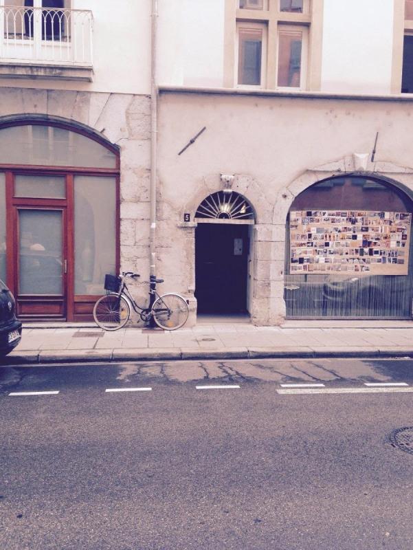 Location appartement Grenoble 602€ CC - Photo 6